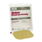 Restore Aposito Hidrocoloide 10x10cm