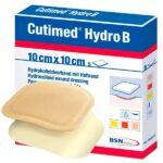 Cutimed Hydro B Apósito Hidrocoloide Grueso