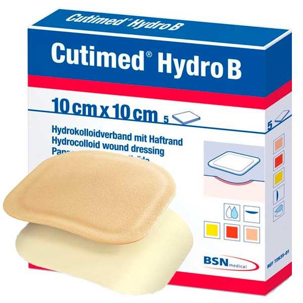 Cutimed-Hydro-B