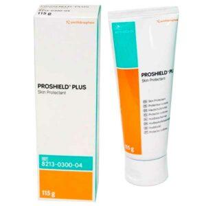 Proshield Plus Crema