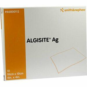 Algisite Ag Aposito