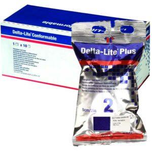 Delta Lite Plus Venda de Fibra de Vidrio