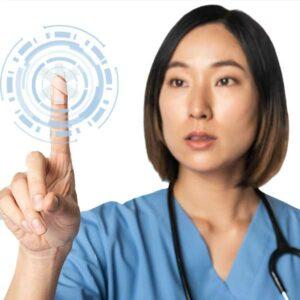 Asesoría Virtual en Cuidado de Heridas