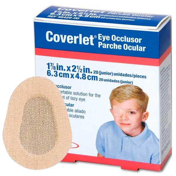 coverlet-eye-occulusor