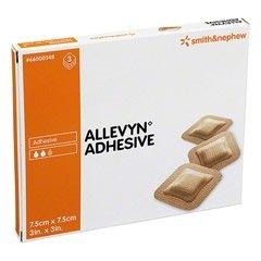 Allevyn Adhesivo Aposito